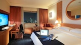 Choose This Five Star Hotel In Seoul