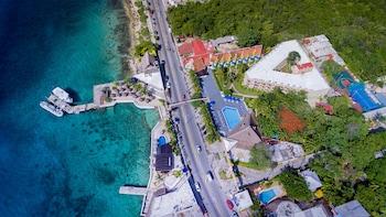 Picture of Casa del Mar Cozumel Hotel & Dive Resort in Cozumel