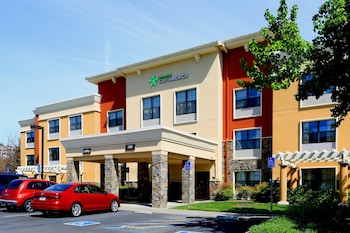 Picture of Extended Stay America Santa Rosa - North in Santa Rosa