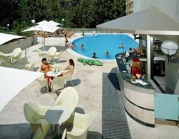 Pesaro bölgesindeki Uappala Hotel Cruiser resmi
