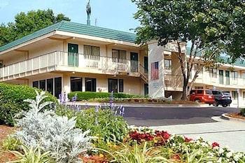 Picture of Masters Inn Doraville in Doraville