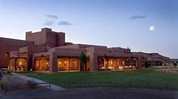 Picture of Hyatt Regency Tamaya Resort & Spa in Santa Ana Pueblo