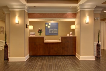 Picture of Holiday Inn Express & Suites Alpharetta - Windward Parkway in Alpharetta