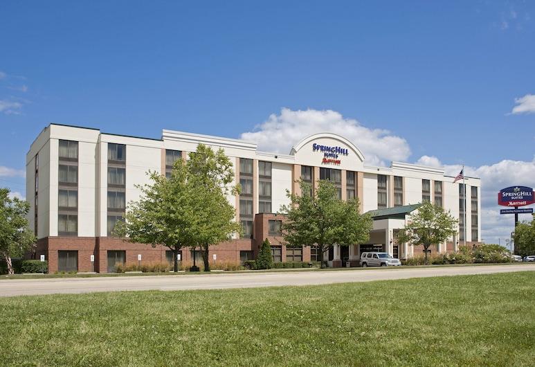 SpringHill Suites Peoria Westlake, Peoria