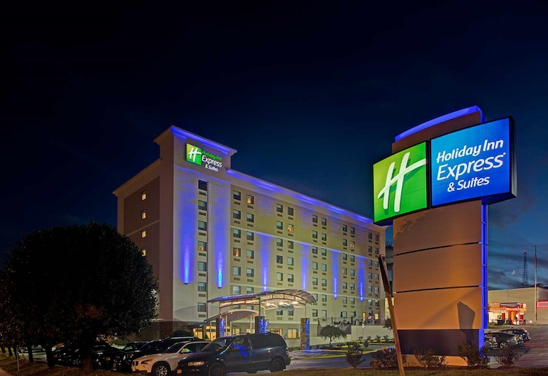 Holiday Inn Express & Suites Baltimore West - Catonsville, an IHG Hotel, Catonsville