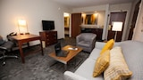 Book this Free wifi Hotel in Erlanger