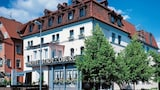 Hotels in Coburg, Germany | Coburg Accommodation,Online Coburg Hotel Reservations