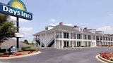 Book this Gym Hotel in Simpsonville