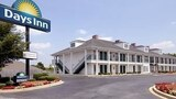 Foto do Days Inn Simpsonville em Simpsonville