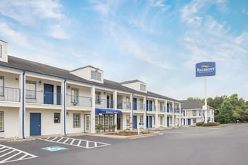Picture of Baymont by Wyndham Macon I-475 in Macon