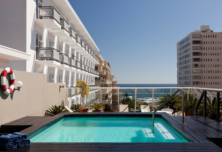 Protea Hotel by Marriott Cape Town Sea Point, Cape Town, Sports Facility