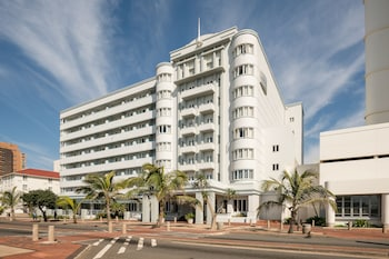 Picture of Protea Hotel by Marriott Durban Edward in Durban