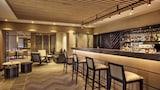 Choose This Luxury Hotel in Hatta