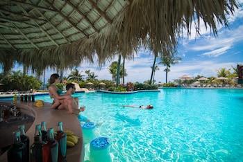 A(z) Lifestyle Tropical Beach Resort & Spa All Inclusive hotel fényképe itt: Puerto Plata (és környéke)