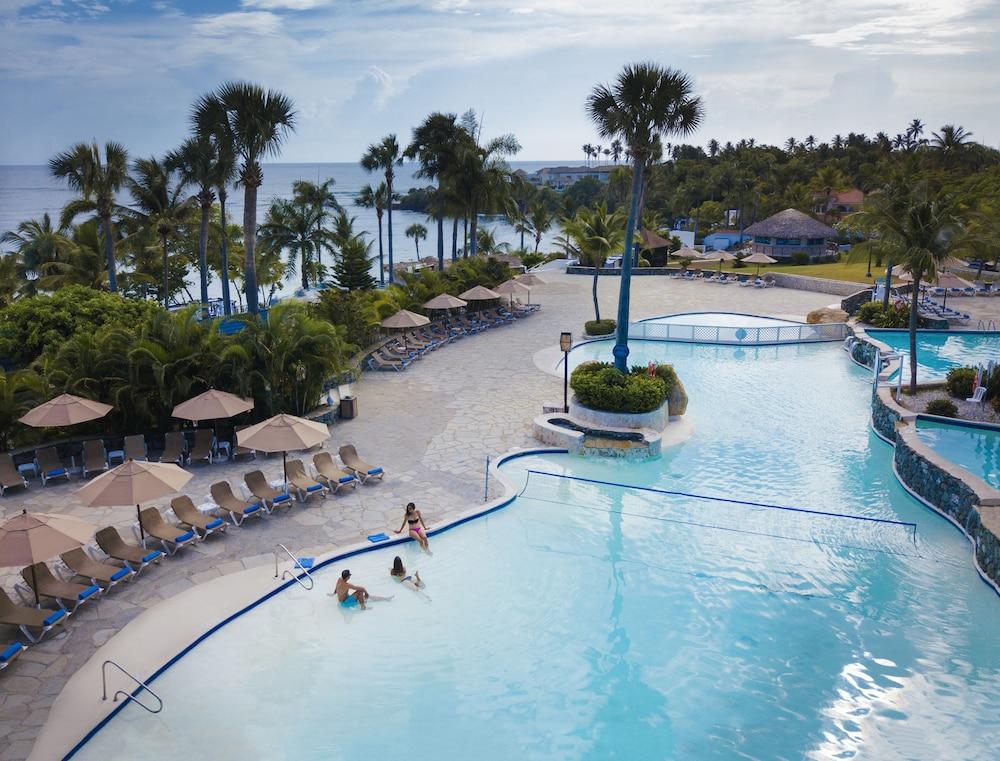 Book Lifestyle Tropical Beach Resort & Spa All Inclusive