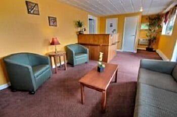 תמונה של Lake View Inn בלייק ג'ורג'