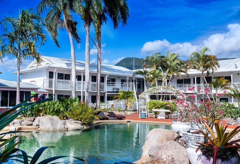 Cairns New Chalon, Woree