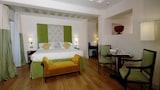 Hotel Roma - Vacanze a Roma, Albergo Roma