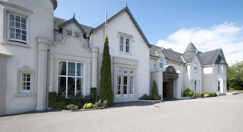 Picture of Kingsmills Hotel Inverness in Inverness