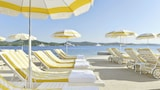 Book this Pool Hotel in Saint-Tropez