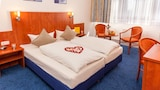 Picture of Best Western Comfort Business Hotel in Neuss