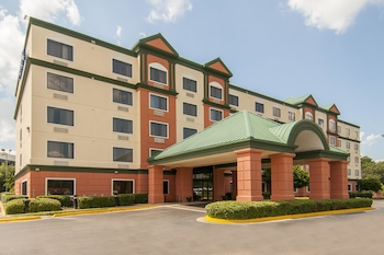 Picture of Baymont Inn & Suites Jackson/Ridgeland in Jackson