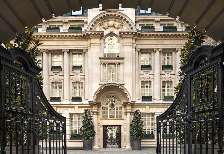 Rosewood London, London
