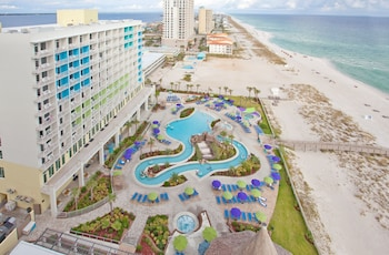 Picture of Holiday Inn Resort Pensacola Beach in Pensacola Beach