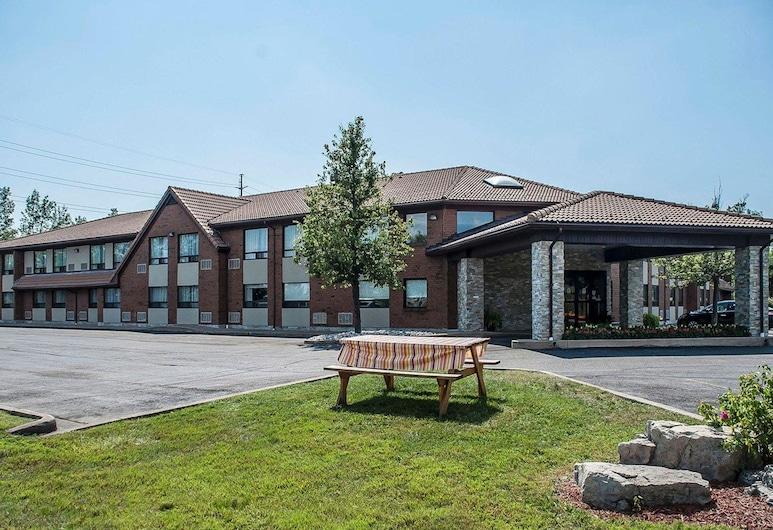 Comfort Inn, Fort Erie