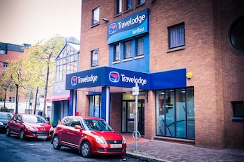 Picture of Travelodge Belfast Central in Belfast