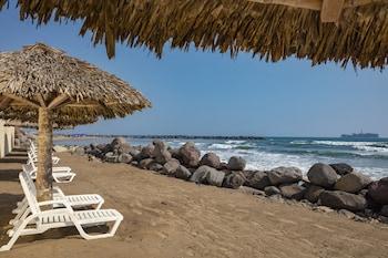 ภาพ Fiesta Inn Veracruz Boca del Rio ใน Boca del Rio