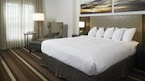 Hotel unweit  in Dallas,USA,Hotelbuchung