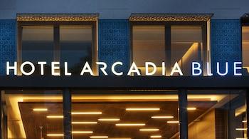 Foto del Hotel Arcadia Blue Istanbul en Estambul
