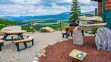 Hotel , Denali National Park