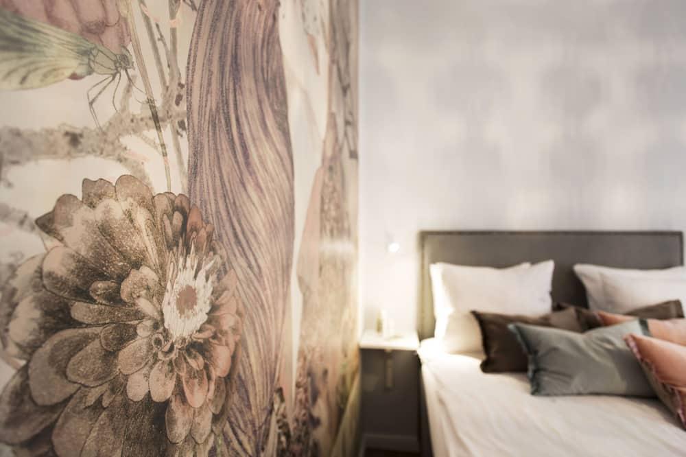 Economy Double Room, 1 Queen Bed (140 cm) - Guest Room