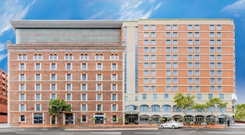 Picture of Holiday Inn Darling Harbour in Haymarket