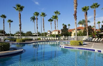 Picture of Sheraton PGA Vacation Resort, Port St. Lucie in Port Saint Lucie