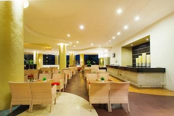 Foto di Marival Emotions Resort & Suites All Inclusive  a Nuevo Vallarta