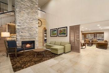 Picture of Country Inn & Suites by Radisson, Williamsburg Historic Area, VA in Williamsburg