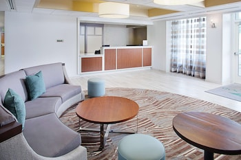 Picture of The Homewood Suites by Hilton Colorado Springs North in Colorado Springs