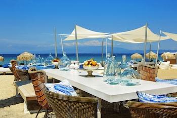 Picture of Ilio Mare Resort Hotel in Thasos