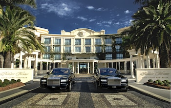 Picture of Palazzo Versace in Main Beach