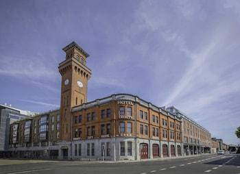 Top 10 4-Star Hotels in Dublin, Ireland | Hotels com