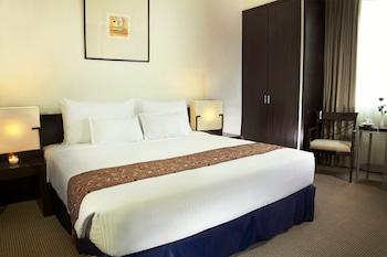 Picture of Waterfront Cebu City Hotel & Casino in Cebu