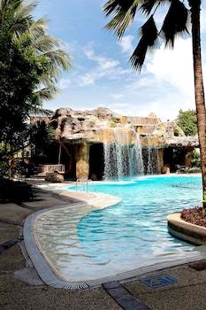 Bild vom Waterfront Cebu City Hotel & Casino in Cebu