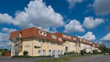 Barleben hotels,Barleben accommodatie, online Barleben hotel-reserveringen