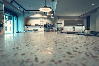 日內瓦日內瓦伯爾尼納酒店的圖片
