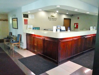 Top 10 Battle Creek Hotels Near Firekeepers Michigan