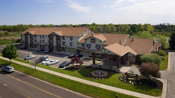 Picture of Best Western Plus Holland Inn & Suites in Holland