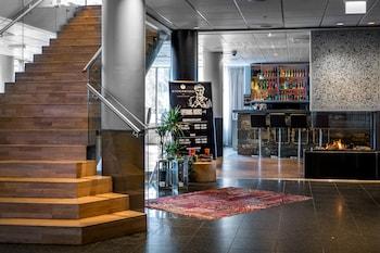 Fotografia do Clarion Hotel Stavanger em Stavanger
